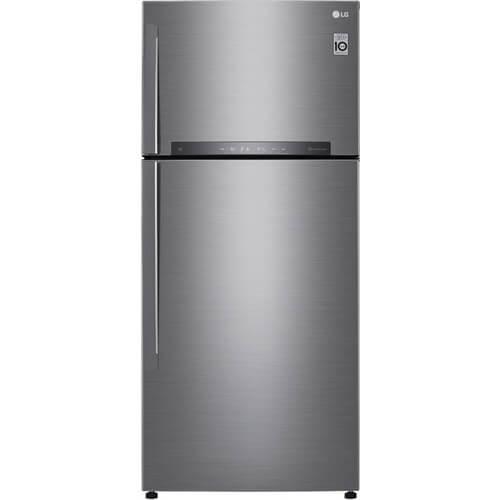 en iyi buzdolabı hangisi