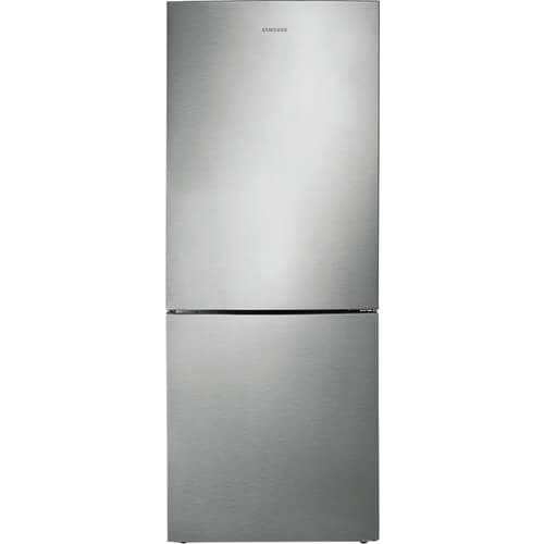 Samsung buzdolabı önerisi 2020