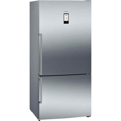 Siemens buzdolabı tavsiyesi 2020