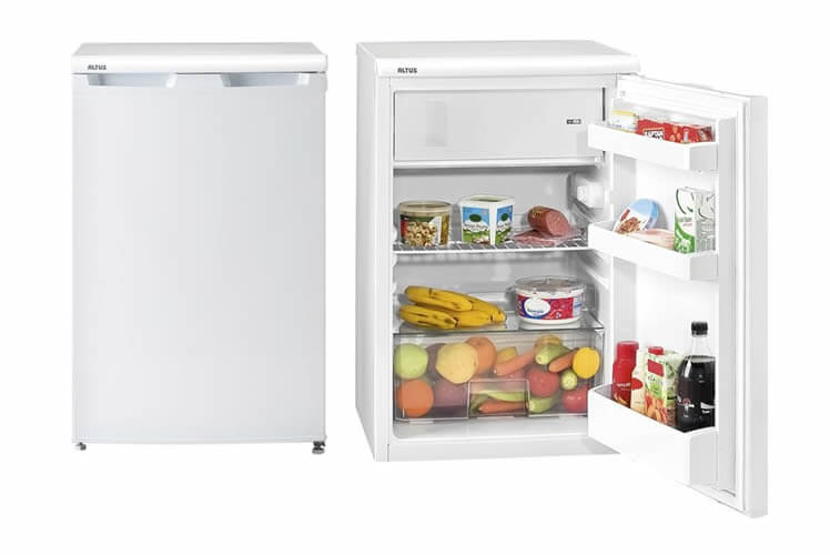 Buzdolabı yorumları