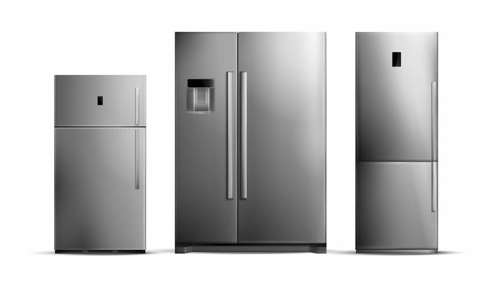 En iyi buzdolabı tavsiyesi 2020