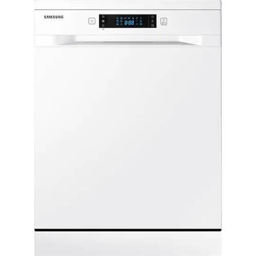 samsung en iyi bulaşık makinesi 2020