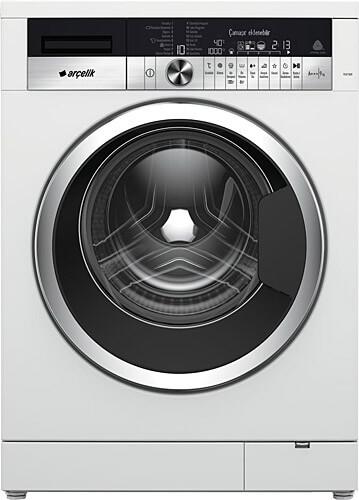 Çamaşır Makinesi Kalite Sıralaması