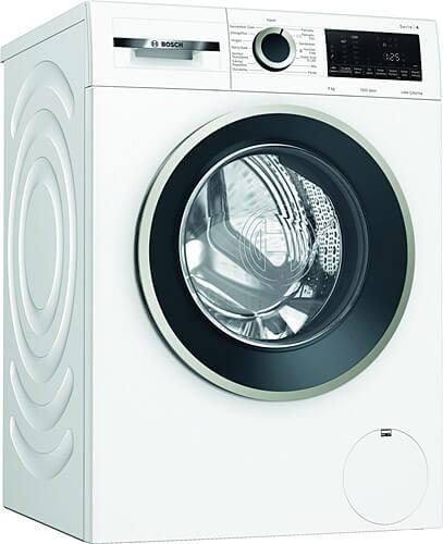 Bosch Çamaşır Makinesi Tavsiyesi