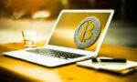 kripta para yatirimi
