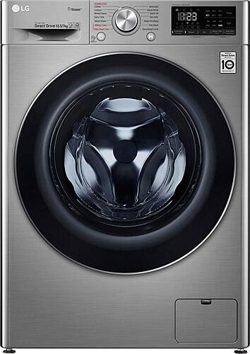 en iyi çamaşır makinesi LG