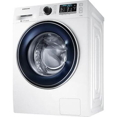 Çamaşır Makinesi Önerisi