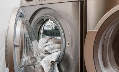 en iyi çamaşır makinesi tavsiyesi