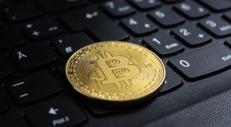 Bitcoin madenciliği karlı mı
