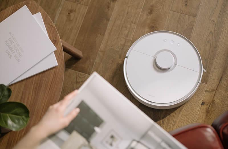 en iyi robot süpürge hangisi