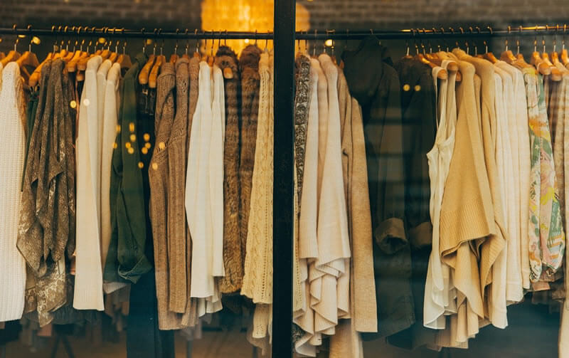 tesettür elbise beden seçimi