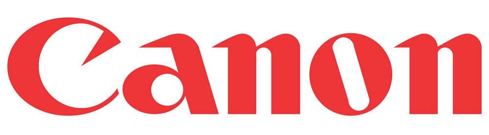 en iyi yazıcı markası canon