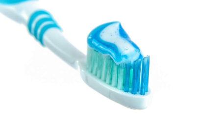 en iyi diş macunu öneri
