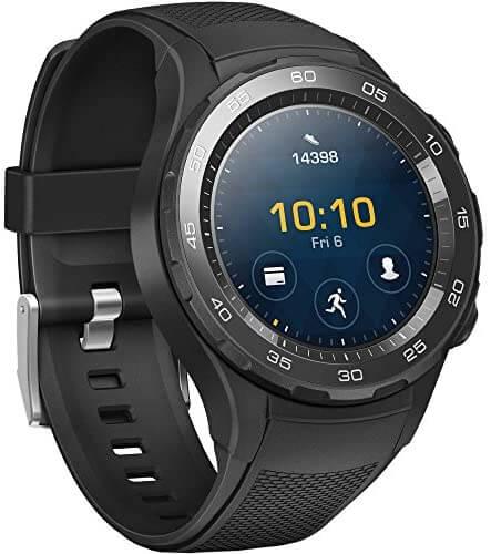Huawei akıllı saat önerisi