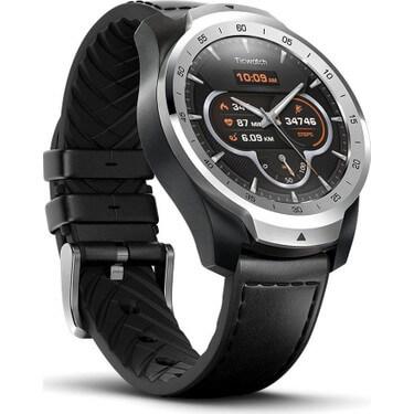 fiyat performans akıllı saat